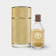 alfreddunhilliconabsolute1 1 185x185 - عطر آلفرد دانهیل آیکون ابسولوت - Alfred Dunhill Icon Absolute
