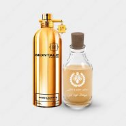 montaleaoudleather1 1 185x185 - عطر مونتال عود لدر - Montale Aoud Leather
